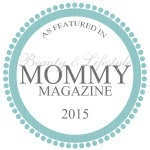 As-featured-on-blmommy-2-150x150
